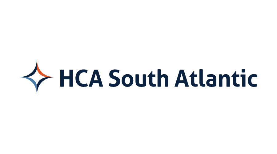 Home | HCA South Atlantic Division | Charleston, SC